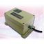 地震監視用振動検出器『MODEL-2702』 製品画像