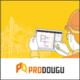 建築業向け施工管理アプリ『PRODOUGU(プロドウグ)』 製品画像