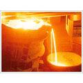 【用途別】鉄鋼副資材 製品画像