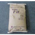 粉末ポリマーセメント・強力タイル圧着モルタル ガッツボンドFit 製品画像