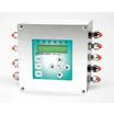 Bebco EPS パージ/ 加圧システム『6500シリーズ』 製品画像