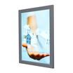 超高輝度LEDパネル『ADアルミフレーム 6000ルクスモデル』 製品画像