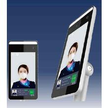 体温検知システム『サーマルタブレット』 製品画像