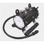 ワイヤロープテスタ導入事例/ロープオイルを除去せずに断線を発見 製品画像