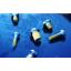水性固着タイプ緩み止め剤『NEO』 製品画像