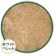 木質バイオマス燃料『えひめペレット』 製品画像