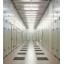 機能性と経済性に優れた『クリーンルーム工業用パネル』 製品画像