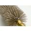 工業用ナイロンブラシ『HBK-Aシリーズ』 製品画像