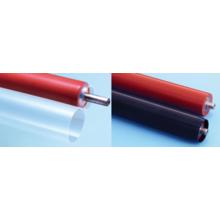 絶縁性タイプと静電防止特性タイプの熱収縮チューブ GRCシリーズ 製品画像