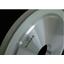 研削砥石・ホイール ダイヤモンド/CBNホイール【STRAX】 製品画像