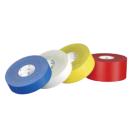 マーキングテープ『3Mラインマーカー971』 製品画像