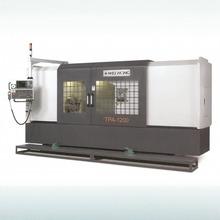 トレパニング加工機『TPAシリーズ』 製品画像