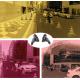 危険学習VRシステム『まなVR』 製品画像