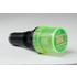 ATI コンパクト残留塩素データロガー』 製品画像