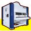 バリ取り機『メタルエステ 1300 ME-2401』 製品画像