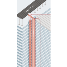 3D NAND ソリューション 製品画像