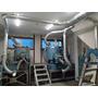 【環境改善事例】生産機械増設に伴う集塵システムの改造 製品画像