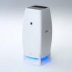 空間除菌消臭装置 Aeropure series M(20畳用) 製品画像