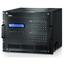 32入出力 モジュール式マトリックススイッチャーVM3200 製品画像
