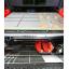 【レーザー加工紹介】2次元加工(成形、タップを含む複合加工) 製品画像