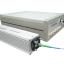 広帯域半導体光増幅器『λ-Amp 1040』 製品画像