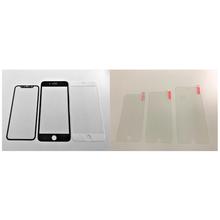 液晶保護ガラスフィルム 製品画像