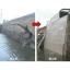 超速硬性コンクリート補修・補強材 EAGLE8 製品画像