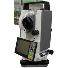 【※デモ機貸出】ホーム建築限界測定器 「LDM200A」 製品画像