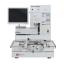 リワークシステム「RD-500S III」 製品画像
