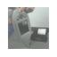 【非破壊】蛍光X線分析装置による『材料識別(PMI)検査』 製品画像