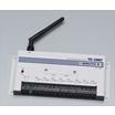 リモートコントロール(リモコン)スイッチ 8点式接点送信機 製品画像