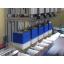 ポリチューブ・アルミラミネートチューブ用『パンク検査装置』 製品画像