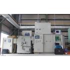 電圧型IGBT搭載 省エネ炉 製品画像