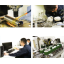 部品加工のワンストップサービス!少量部品製作から対応可能 製品画像