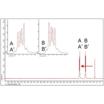 化学反応機構研究所 フタル酸エステル1HNMR 製品画像