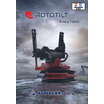 ロトチルト 製品カタログ 製品画像