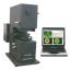 透過型二光束干渉顕微鏡「TD-25R」 製品画像