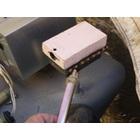 非破壊検査『ヘリウムリーク試験』【課題解決】 製品画像