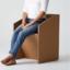 製品カタログ 家具『Danbaul×Style』 製品画像