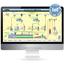 CraftPat コンパウンドライン監視システム 製品画像