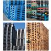 リユース製品事業 製品画像