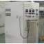 溶接機負荷試験機 製品画像