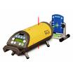 レーザー計量器 TP-L5 ※高輝度・長寿命グリーンレーザー採用 製品画像