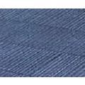水性一液シリコン遮熱タイプ塗料『アクア遮ネックス』 製品画像