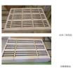 【導入事例】セラミックファイバーヒータ 製品画像