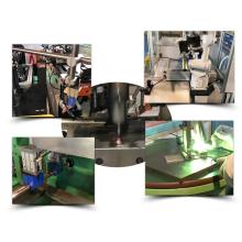 モノづくりへの追求を続ける岡山工場 製品画像