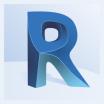 生産性向上、戦略的投資に最適なBIMソフトウェア【Revit】 製品画像