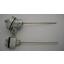 シース熱電対(温度センサー) 製品画像