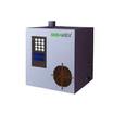 超小型 精密温湿度空調ユニット 製品画像