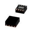 PWM同期降圧レギュレータ『MIC23050』 製品画像